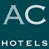 AC Hotels by Marriott