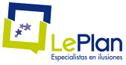 LePlan