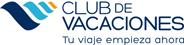 Club de Vacaciones