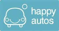 Happy Autos