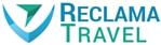 Reclama Travel