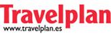 Travelplan Club Spain