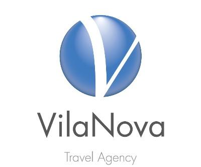 VIATGES VILANOVA